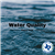Water Quality Report 2016 (1)