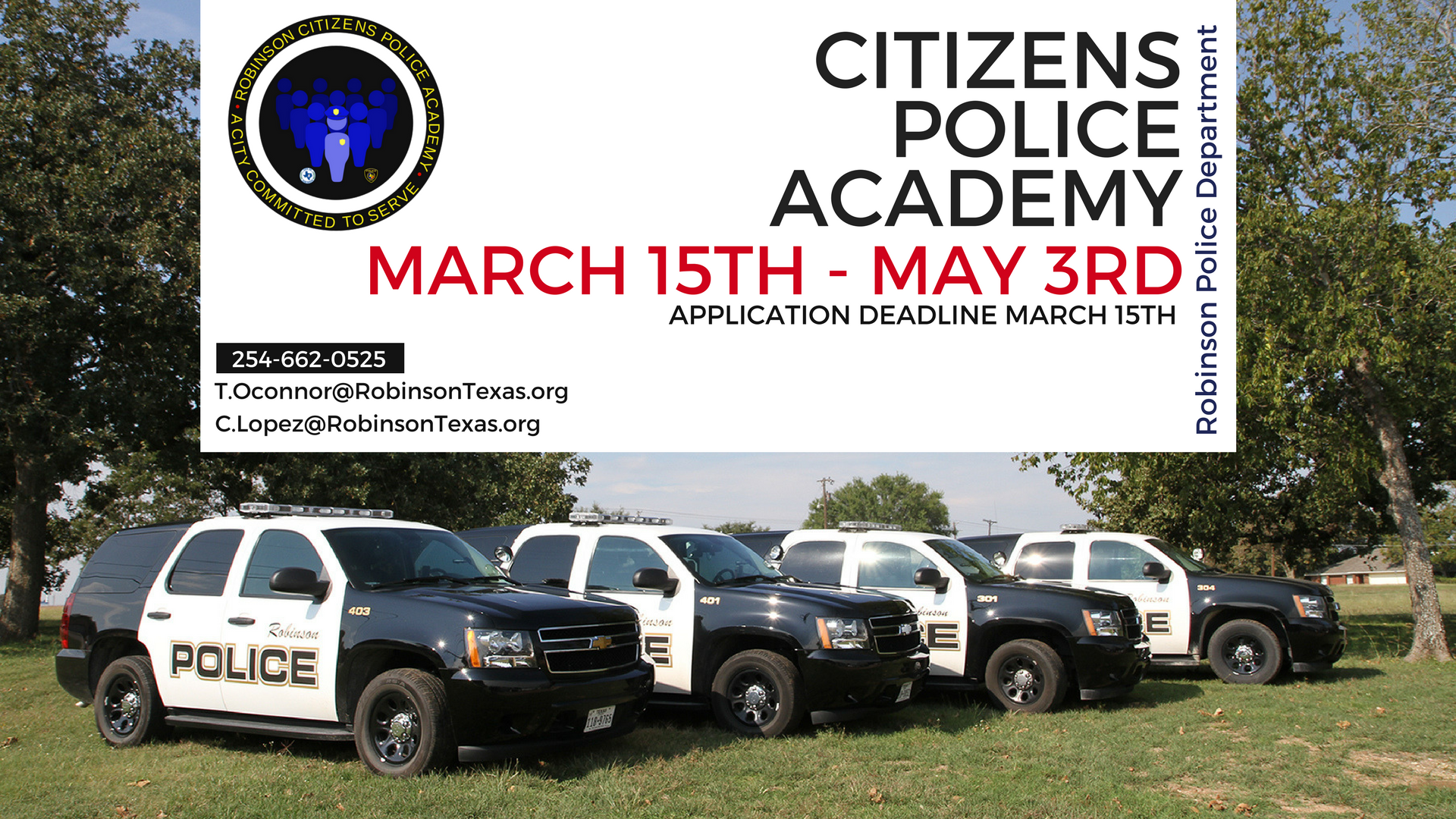Copy of citizens police academy_FBCover_2018 (2)