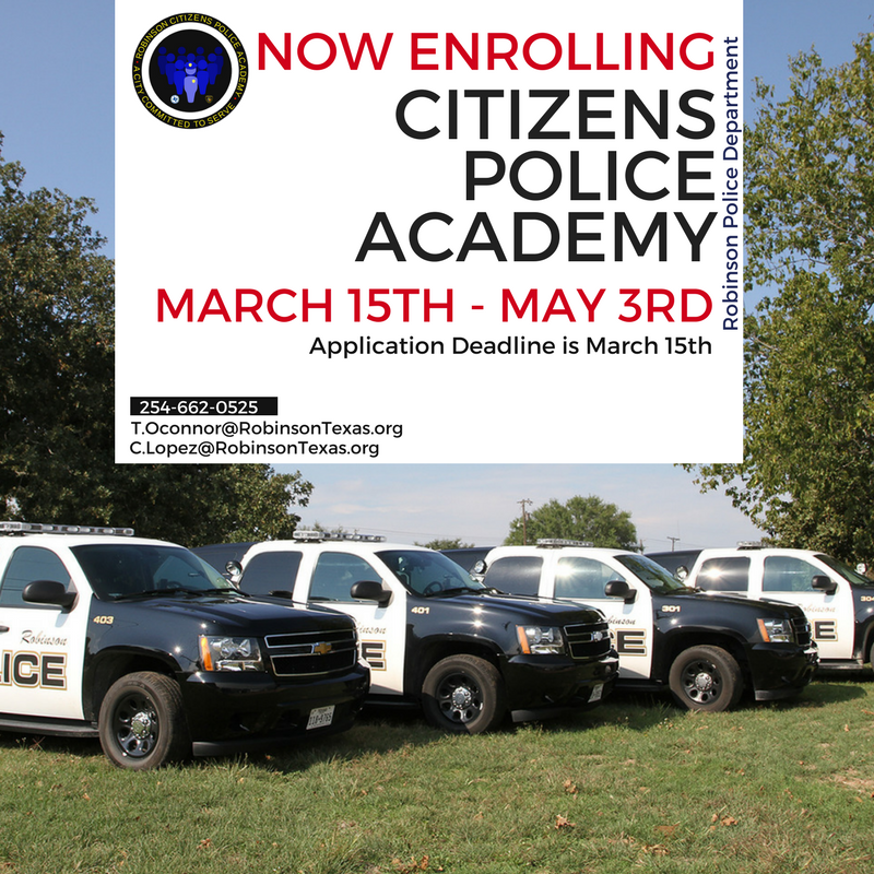 citizens police academy_Graphic_2018 (1)