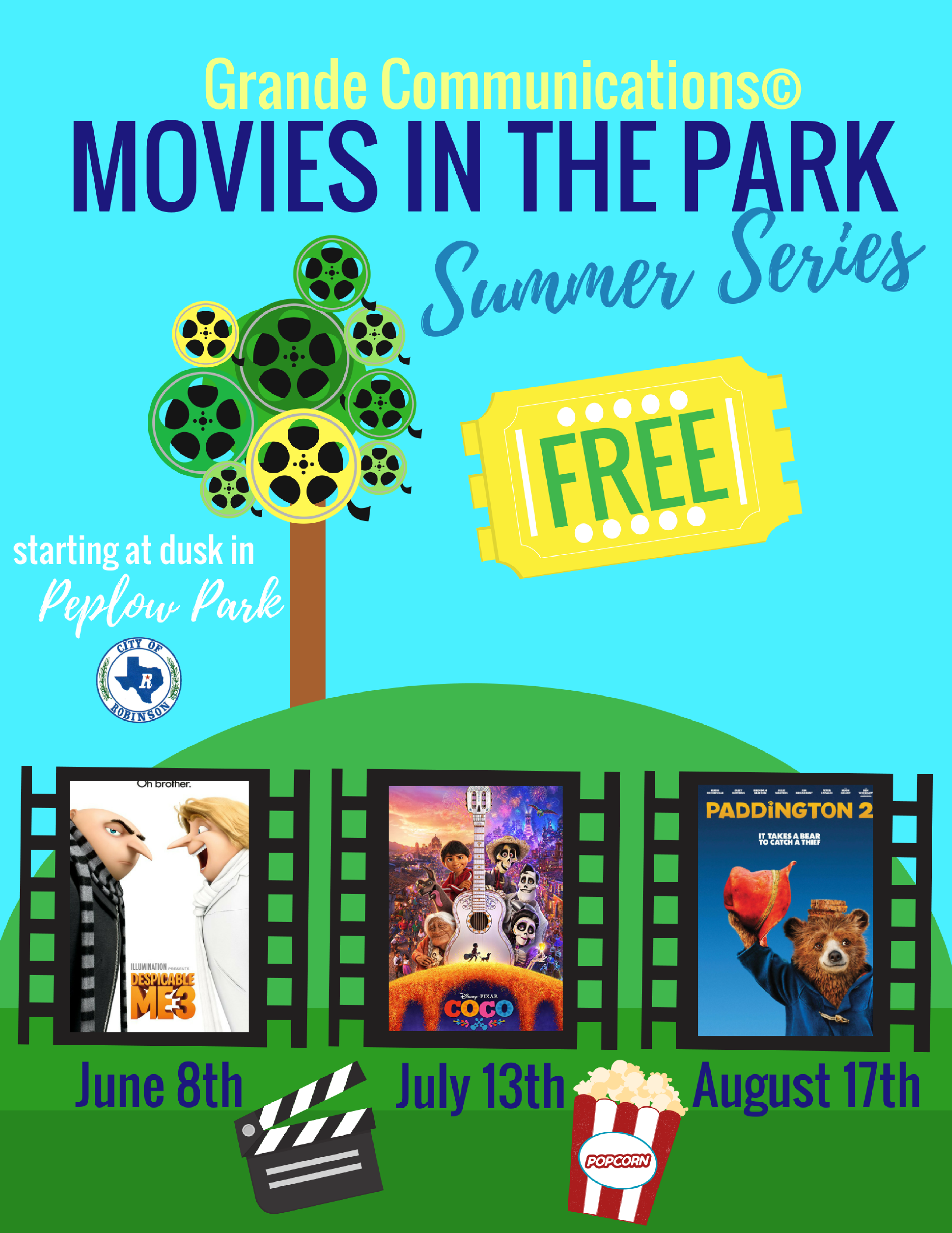 movies in the park_2018_flyer (2)