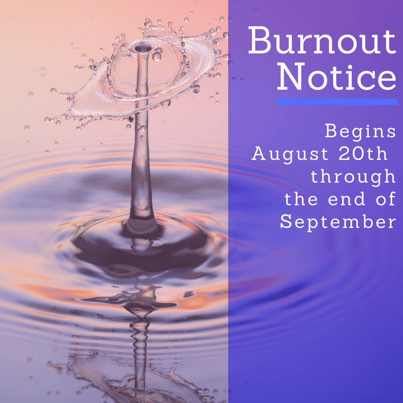 Burnout Notice_2018
