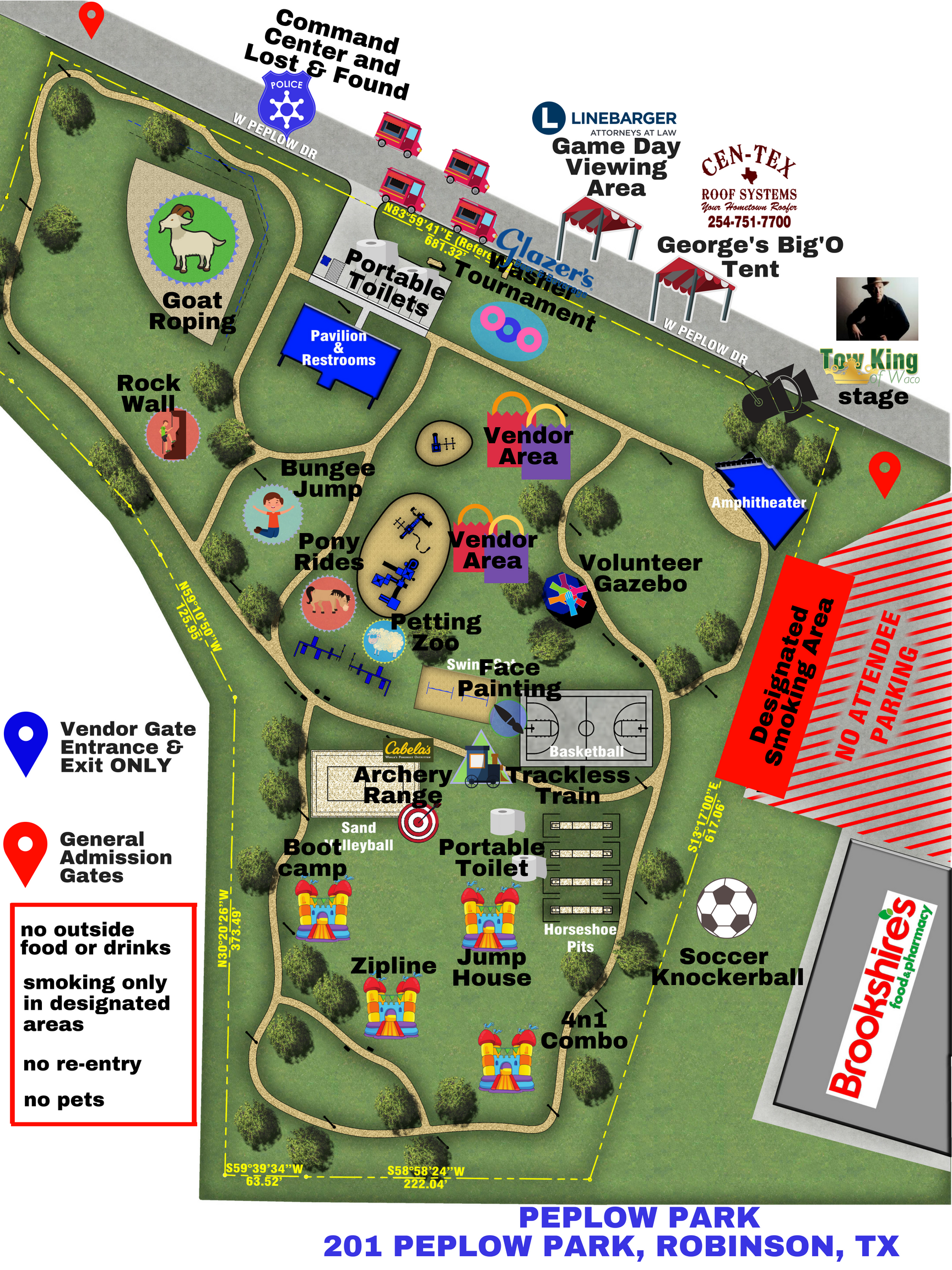 SiteMap_RobinsonFestival_2018 (1)