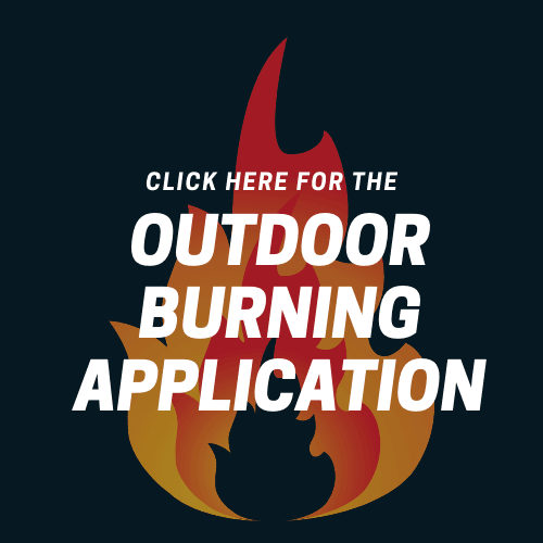 outdoor burning application icon (1)