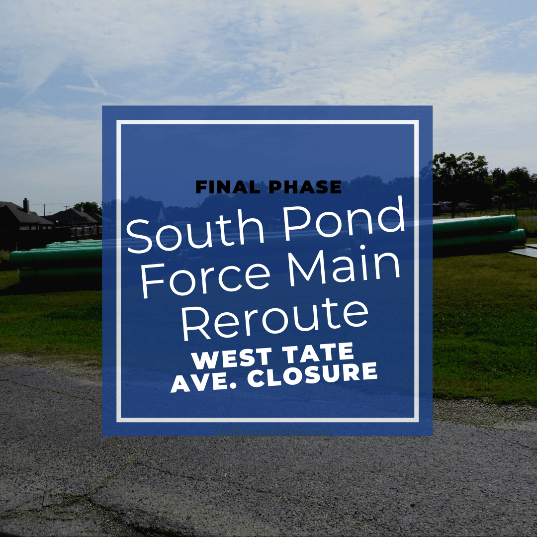 South Pond Reroute Final Phase (2)