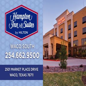 HamptonInn_SuitesSouthWaco