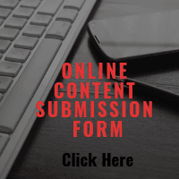 Online Content Submission Form Website Button (5) Opens in new window